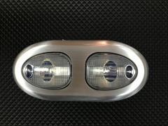 interior custom concept hot parts hq lights strhq rod street car